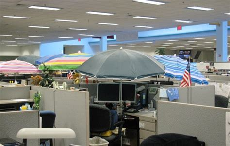 breakfast nook cool office cubicle canopy ideas house design and office