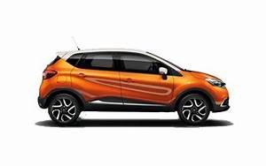 Mazda La Roche Sur Yon : renault renault captur neuf achat v hicule renault neuf ~ Medecine-chirurgie-esthetiques.com Avis de Voitures