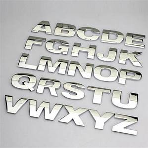 1 inch metal letters promotion shop for promotional 1 inch With 1 5 inch metal letters