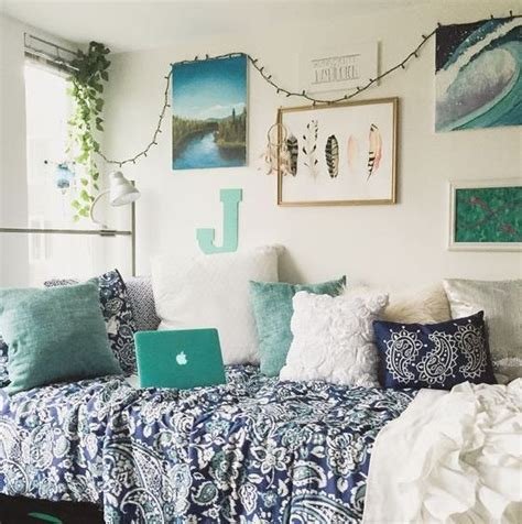 decor room ideas wall decorating cheap bedding accessories furniture