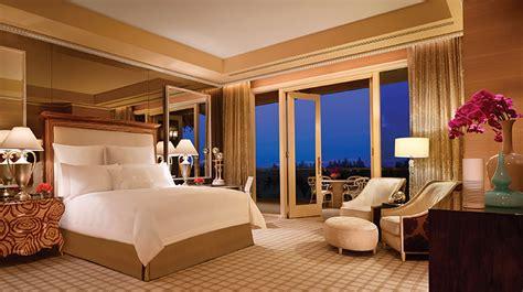 1166 2 bedroom suite las vegas tower suites las vegas hotels las vegas united