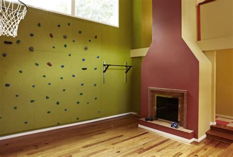 joyful basement playroom designs   dearest