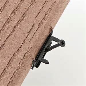 installation hidden fastener for solid boards all about