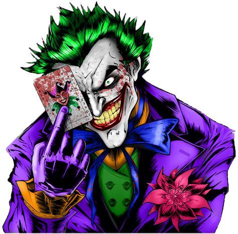 Pngtree provide joker card in.ai, eps and psd files format. joker full color hd render - Ximagen