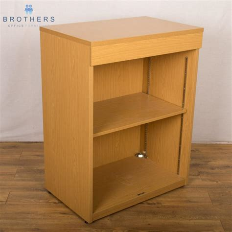 bureau bookcase sven bureau oak 1065h bookcase