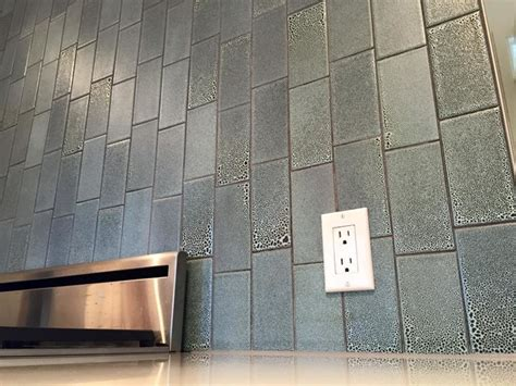 close    heath ceramics subway tile backsplash