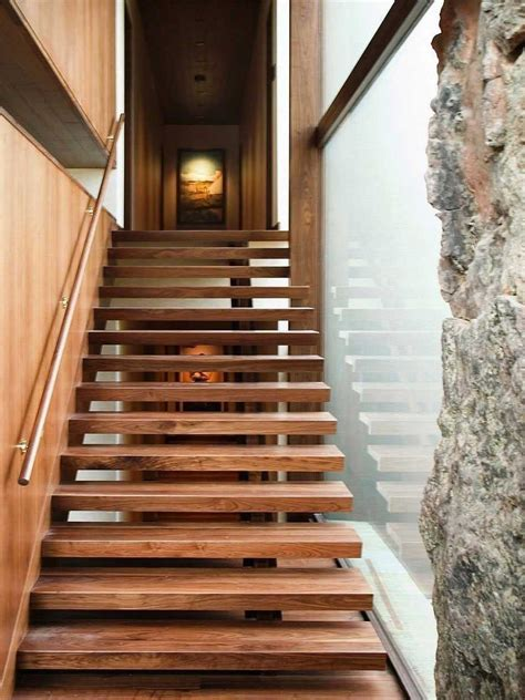 attic stairs for small spaces attic staircase ideas types