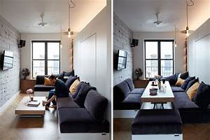 12, Perfect, Studio, Apartment, Layouts, That, Work