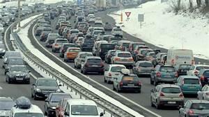 Conditions De Circulation A7 : vacances conditions de circulation difficiles ce vendredi 22 et samedi 23 ~ Medecine-chirurgie-esthetiques.com Avis de Voitures
