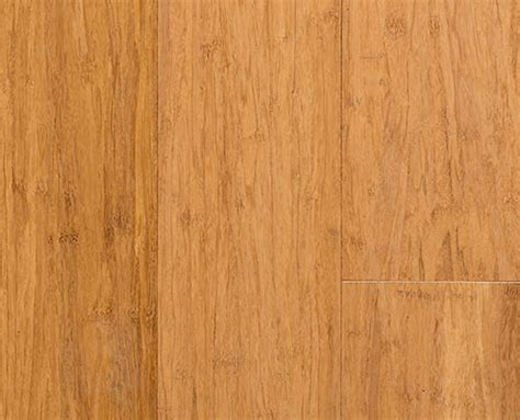Moso Bamboo Flooring Cleaning by Bamboo Flooring Moso Coffee Flooring