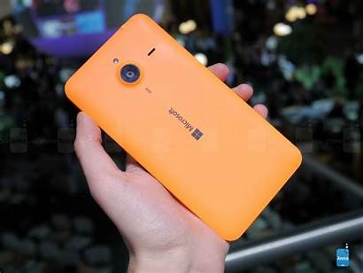 Lumia 640 Microsoft Xl Phone Hands Windows