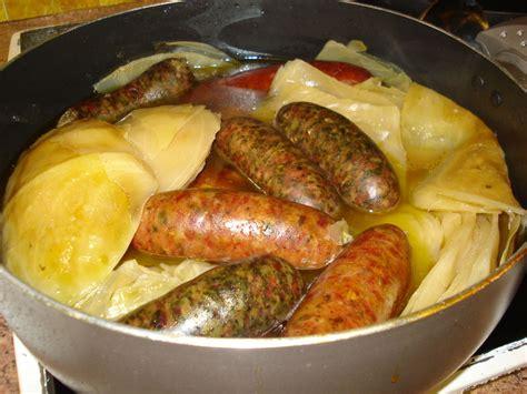 potee aux choux blanc 28 images pot 233 e aux choux avec du corned beef pot 233 e au chou