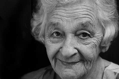 Inclusion Of Older Patients In Clinical Trials  Chcuk. Kitchen Rug Argos. Mini Kitchen Range. Kitchen Cart Rack. Kitchen Lights Ideas. Green Kitchen Quinoa. Kitchen Backsplash Rustic. Kitchenaid Logo Vector. Diy Kitchen Towel Holder