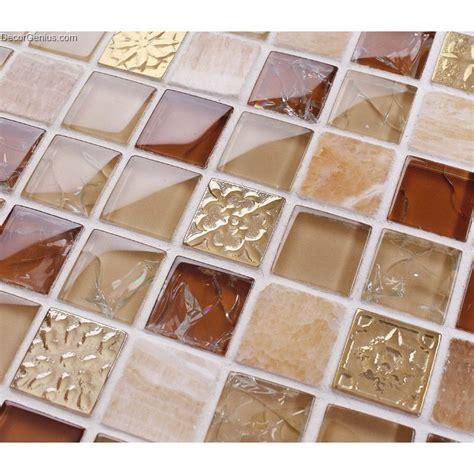 pink kitchen wall tiles free shipping pink patterned kitchen mosaic 4232