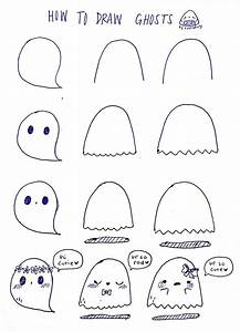 Simple Cute Drawings Tumblr | Amazing Wallpapers