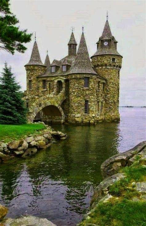 abandoned castle  scotland   scotland castles scotland travel places  travel
