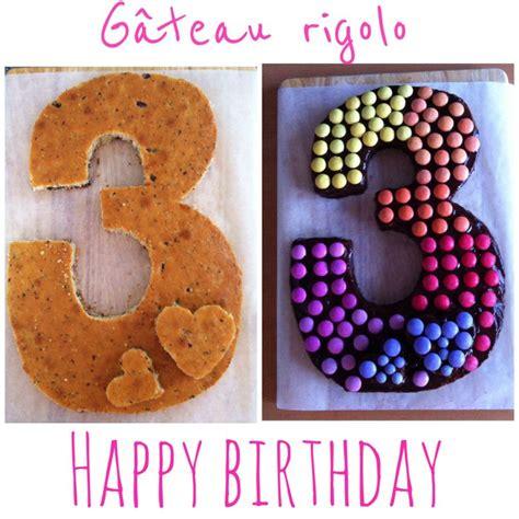decoration gateau avec smarties g 226 teau d anniversaire tyrolien avec gla 231 age chocolat et