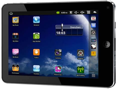 pad for android come acquistare un tablet android a meno di 200 00