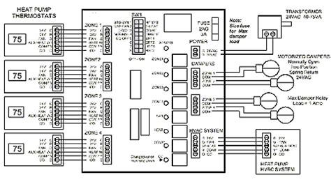 Wiring Diagram Software Typical Diagramzone Controller