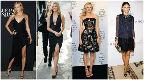 semi formal dress code a guide to women s dress codes for all occasions the trend spotter