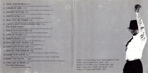 Best Ballads (bootleg) (1993) / Avaxhome