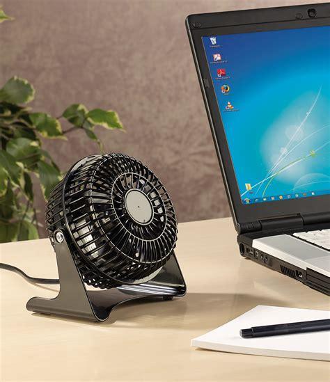 mini golf de bureau mini ventilateur de bureau 28 images mini ventilateur