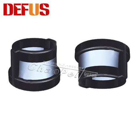 Best Fuel Filter For 7 3 by Best 50 Pieces Brand Defus 3 7 4 5 8mm Fuel Injector