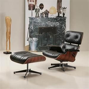 Vitra Eames Chair : eames lounge chair xl new size ottoman vitra ~ A.2002-acura-tl-radio.info Haus und Dekorationen