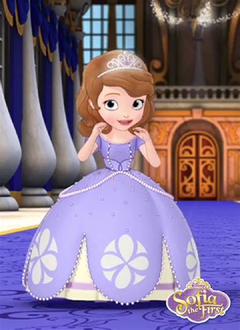 Free Download Hd Wallpapers Disney Sofia The First. Farm Bookkeeping Spreadsheet. Written Request For A Raise Template. Sample Aircraft Mechanic Resumes Template. Free Pie Chart Template Word Pdf Excel. Simple Budget Worksheet Excel Template. Senior Accountant Resume Samples Template. Happy Hour Menu Template. Thirty Day Notice Letters Template