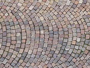 Pflastersteine Günstig Kaufen : alte pflastersteine wo es sie zu kaufen gibt ~ Michelbontemps.com Haus und Dekorationen
