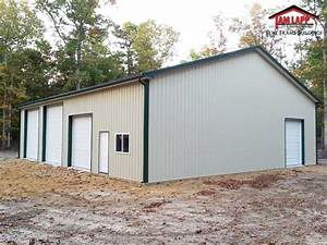 commercial pole building in mays landing new jersey With commercial pole barn