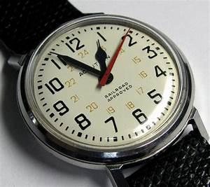 Bulova Accutron Watches Review | Watchalyzer