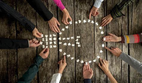 Jaunā UIN likuma būtības izpratne   Dienas Bizness HUB