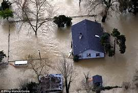 natural disasters ...Natural Disasters Floods