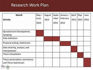 essay proposal samples custom persuasive essay proofreading website usa essay proposal samples