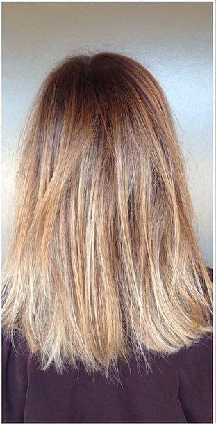 latest hottest hair colour ideas  women hair color