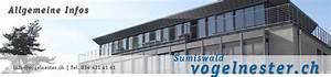 Größe Kinderspielplatz Mehrfamilienhaus : 5 5 zimmer wohnungen in mehrfamilienhaus an der ~ Lizthompson.info Haus und Dekorationen