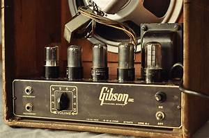 Gibson Br
