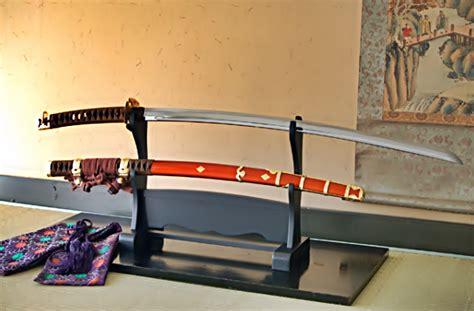 Shingen Takeda Daimyo Tachi Katana | Samurai guerreiro ...
