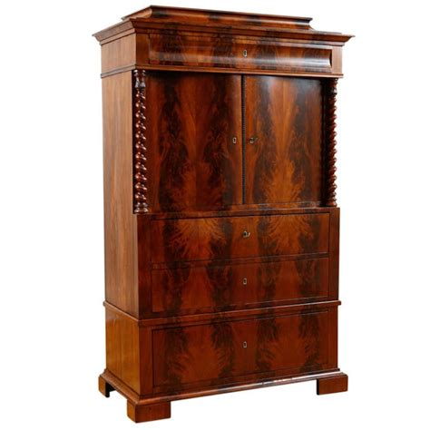 hiding  liquor cabinet furniture home decorations insight