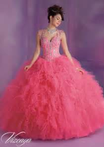 HD wallpapers plus size hot pink cocktail dresses