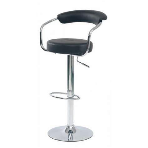 chaise haute de cuisine design chaise de cuisine haute chaise haute de cuisine chaise