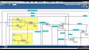 Diagram  Wiring Diagram Plc Zelio Full Version Hd Quality Plc Zelio