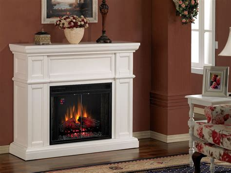 indoor electric fireplace  custom fireplace quality