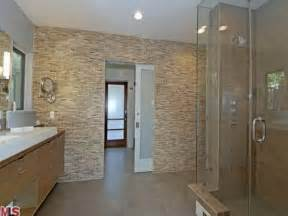 wall tile designs bathroom bloombety beautiful tile bathroom with glass wall the best tile ideas for small bathrooms
