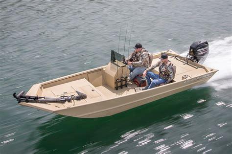 Crestliner Boats Retriever by 2016 New Crestliner 1860 Retriever Sc Utility Boat For