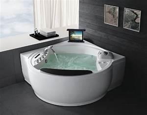 Whirlpool Badewanne Test Vergleich Vieler Wirlpools