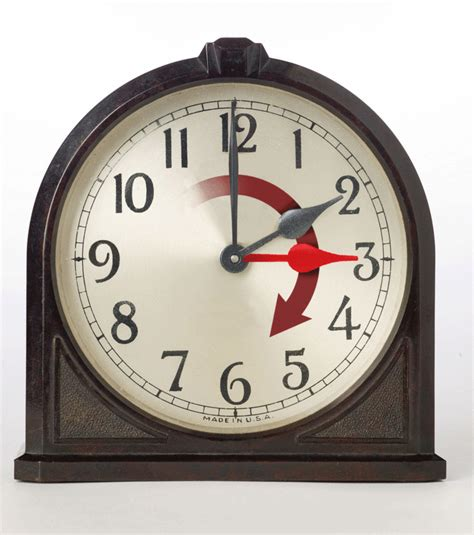 daylight savings time dst origin history purpose