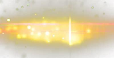 15 glow light psd images light flare transparent yellow light psd and purple glow