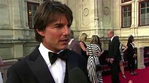 Mission Impossible 5 : mission impossible 5 rogue nation premiere interview tom cruise youtube ~ Medecine-chirurgie-esthetiques.com Avis de Voitures
